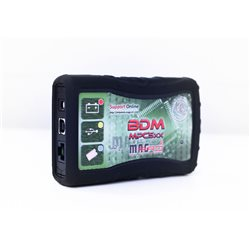Plugin interface Magpro2 BDM V3 Master