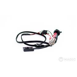 Câble pour DSG DL501