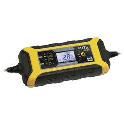 Chargeur de batterie ARTIC 4000