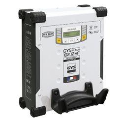 Chargeur maintient de charge 100A GYSFLASH 102.12