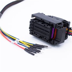Câble Marelli MM10J pour Flexbox