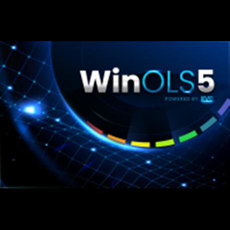 Winols 5