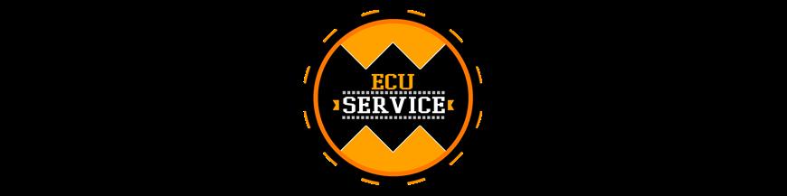 Gamme Ecu-Service